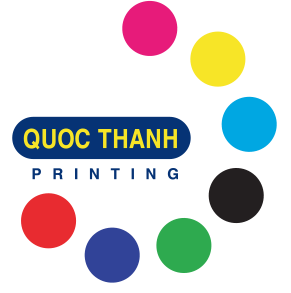 Công Ty TNHH In Ấn Quốc Thanh – Hochiminh City